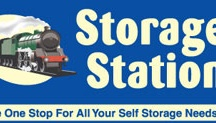 Self Storage / All about Self Storage in New Jersey and New York.