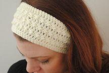 Crochet / by Edie Ingberg