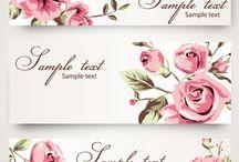 Blog Banners