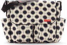 Bags mmmmm
