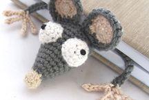 wacky crochet