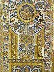 Tarot / Tarot y simbología medieval asociada a los arcanos
