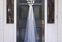 Хочу!!! Свадьба!!!