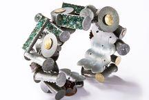 Bracelets/Bangles/Anklets
