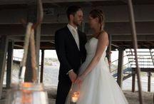 bruiloft Lykele ♡ Laura