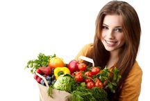 Porady - jak zdrowo i skutecznie schudnąć? / Umieszczamy tu porady, które pomogą wam w osiągnięciu wymarzonej sylwetki.