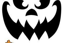 SABLON / halloween