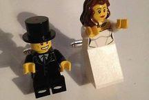 Unusual Ideas For Your Wedding