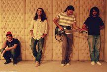 Arab Rock