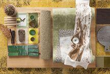 PIET's Stoffering / Bij Piet Klerkx in Amersfoort en Waalwijk kun je ook terecht voor al je raambekleding, zonwering, vloeren en tapijten. Ben je op zoek naar een bepaalde sfeer? Of wil je op een subtiele manier wat kleur aan je interieur toevoegen? Onze stofferingsadviseurs laten je graag zien wat er allemaal mogelijk is en hoe je die gewenste sfeer in je huis kunt aanbrengen.