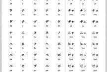 languages japanese