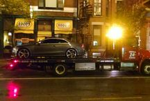 Towing service Chicago / Most Recommended Towing services in Chicago IL. We offer 24 Hours emergency towing services in Chicago. Feel free to call us at 773-756-1405.