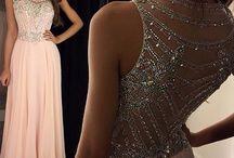 Suknie Dla Druhny