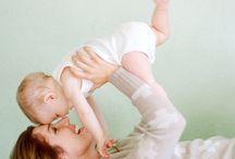 baby★kids