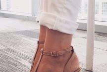 sapatos/noow