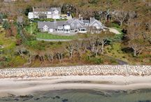 75 TILIPI RUN ST, CHATHAM, MA 02633 / Home: House & Real Estate Property for sale #california #home #luxuryhome #design #house #realestate #property #pool  #chatham
