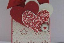 Valentines Day / by Judi Markel