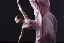 Azurdancestudio / Sala de dans si dansatori Azurdancestudio - Galati
