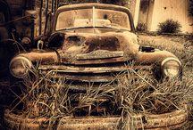 Rust Away