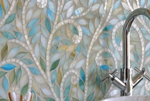 Beautiful Bathrooms & Remodling Ideas for Home Bathrooms / by Shiloh Mileski