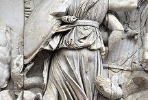 ΓΛΥΠΤΑ ΔΗΜΙΟΥΡΓΗΜΑΤΑ..ΕΛΛΗΝΙΚΗΣ ΤΕΧΝΟΤΡΟΠΙΑΣ..!!!!!`[και... Ρωμαϊκά Αντίγραφα ] / ΓΛΥΠΤΑ και ΑΓΑΛΜΑΤΑ απο την ΑΡΧΑΙΑ ΕΛΛΑΔΑ...SCULPTURES STATUES and from ANCIENT GREECE....GLYPTA kai AGALMATA apo tin ARCHAIA ELLADA...GREEK and ROMAN SCULPTURE