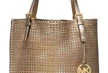 сумки - сумочки