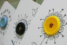 zeichnen mit kindern