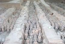 Ancient Silk Road