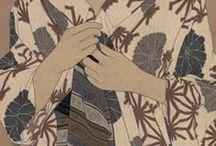 Japon femmes