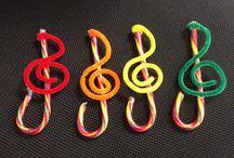 Gift for piano teacher