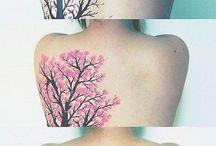tatoo ☆