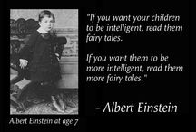 Your Child's Intelligence / Things you should read, Waldorf, Montessori, hands-on, homeschool, unschool