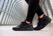 || Shoes ||