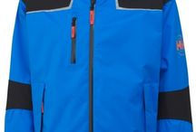 Helly Hansen Workwear - arbejdstøj