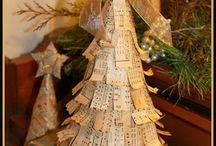 a Brosnan Christmas
