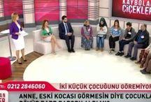 Sinan Kılıç Çocuklarımı Kimler Darp Ettiler   https://sinan-kilic.blogspot.com.tr