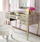 MASTER BEDROOM FURNITURE / by Barbara Struven