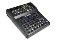 Edtech - AV-laitteita