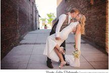 Brooke Ashley Photography   weddings