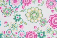 рисование - цветы