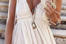 Summer Outffits / All girls should look CLASSY,FABULOUS,PERFECT,&BEAUTY