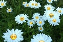 Emoji Lovin' ❥