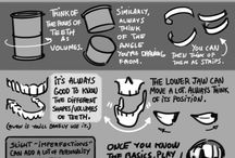 Humon Anatomy