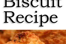 breads rolls biscuits