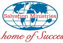 Salvation Ministries / Home Of Success