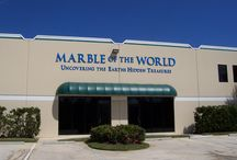 Palm City, Fl Location / Marble of the World 4255 SW Martin Highway Palm City, Florida 34990