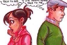 interracial . couples