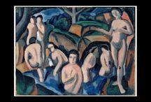 Collection personnelle de Picasso