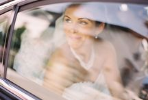 Jessica Burke Photography / by Jessica Burke // Fine Art Wedding Photographer