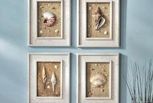 Home Decor / by Tara Johnson